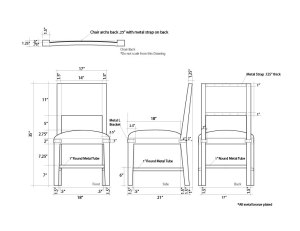 View_House_Chair_3